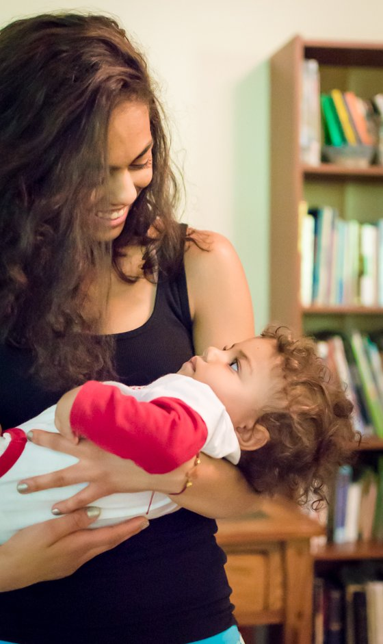 Why Moms Need To Dance 3 Daily Mom Parents Portal
