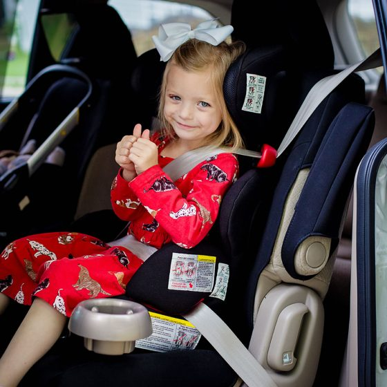 10 Ways to Master the Carpool Line 3 Daily Mom Parents Portal