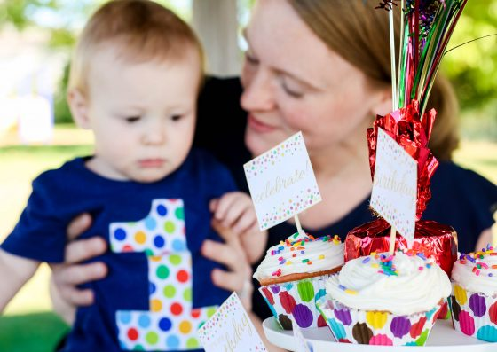 How to Throw a Birthday Party on the Cheap 3 Daily Mom Parents Portal