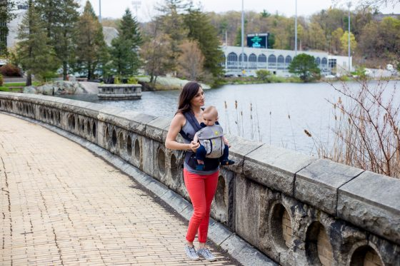 Traveling Abroad with Kids-3 Things to Include on Your Packing List 6 Daily Mom Parents Portal