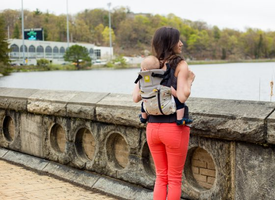 Traveling Abroad with Kids-3 Things to Include on Your Packing List 9 Daily Mom Parents Portal