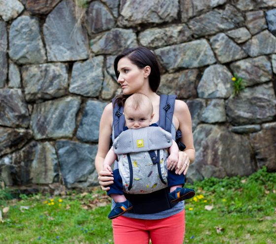 Traveling Abroad with Kids-3 Things to Include on Your Packing List 8 Daily Mom Parents Portal