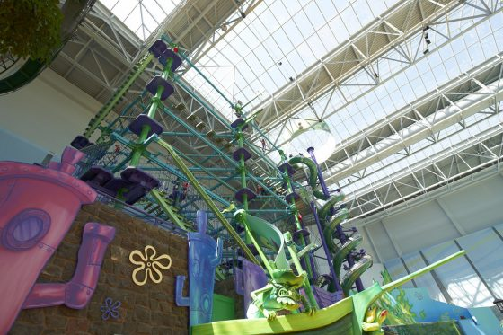 10 Attractions for Families at the Mall of America 30 Daily Mom Parents Portal