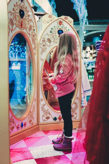 10 Attractions for Families at the Mall of America 41 Daily Mom Parents Portal