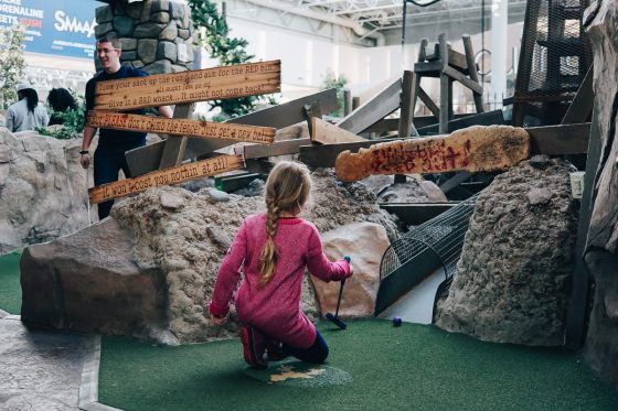 10 Attractions for Families at the Mall of America 24 Daily Mom Parents Portal