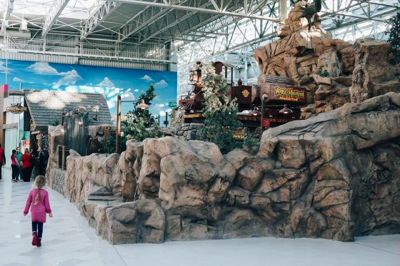 10 Attractions for Families at the Mall of America 26 Daily Mom Parents Portal
