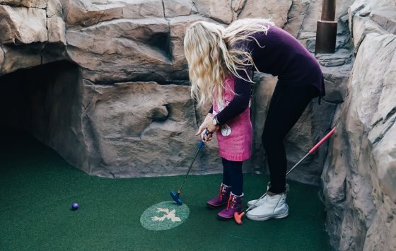 10 Attractions for Families at the Mall of America 28 Daily Mom Parents Portal