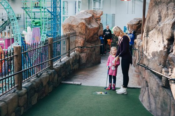 10 Attractions for Families at the Mall of America 29 Daily Mom Parents Portal