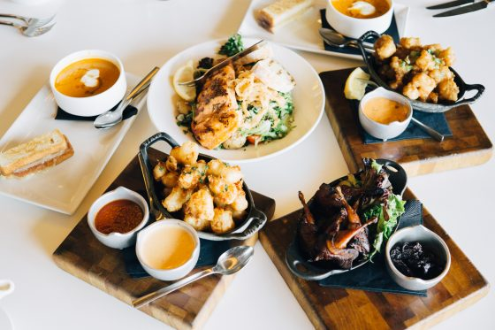 Six Restaurants to Visit in and Around Minneapolis 1 Daily Mom Parents Portal