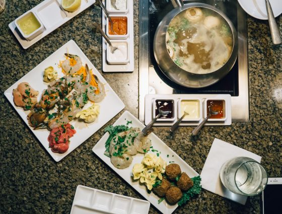 Six Restaurants to Visit in and Around Minneapolis 17 Daily Mom Parents Portal