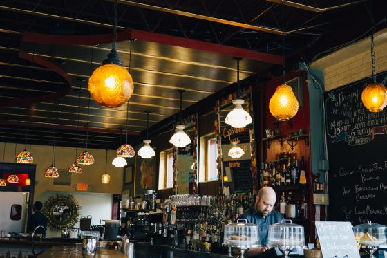 Six Restaurants to Visit in and Around Minneapolis 12 Daily Mom Parents Portal