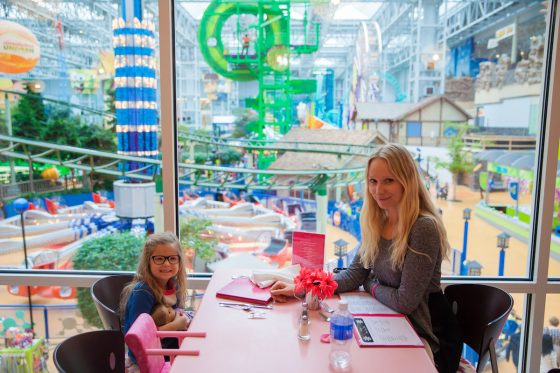 10 Attractions for Families at the Mall of America 4 Daily Mom Parents Portal