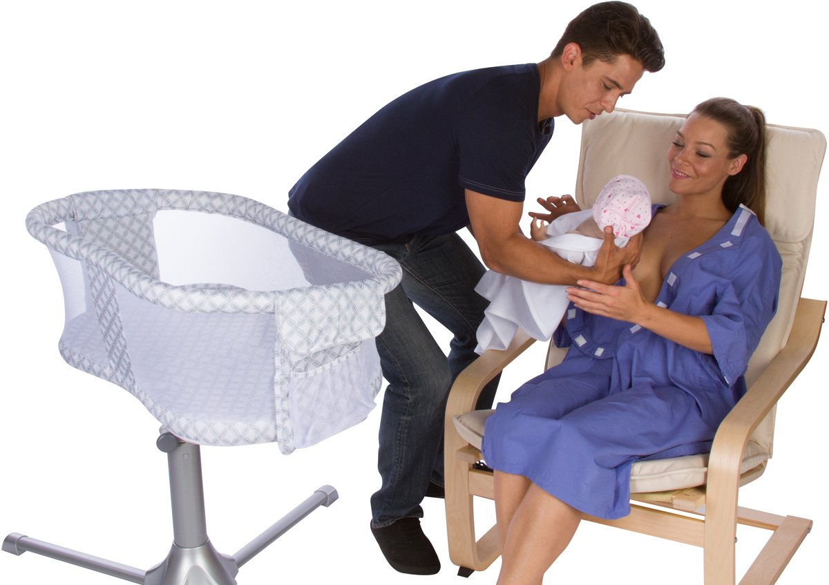 2017 BABY SHOW PREVIEW WITH DADWARE 2 Daily Mom Parents Portal
