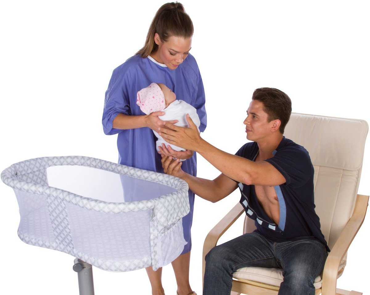 2017 BABY SHOW PREVIEW WITH DADWARE 3 Daily Mom Parents Portal
