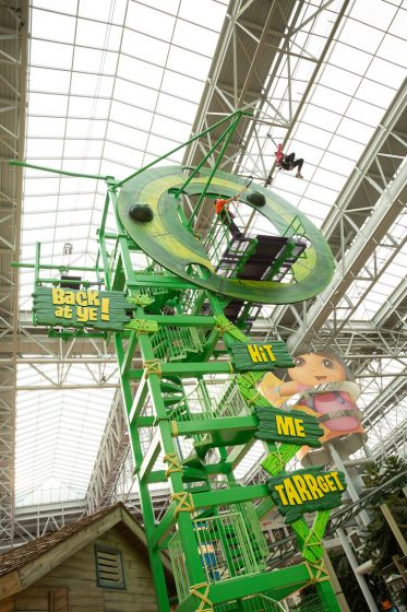 10 Attractions for Families at the Mall of America 31 Daily Mom Parents Portal