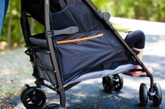 Stroller Guide: Carry It All On the Go with Summer Infant 3Dtote 5 Daily Mom Parents Portal