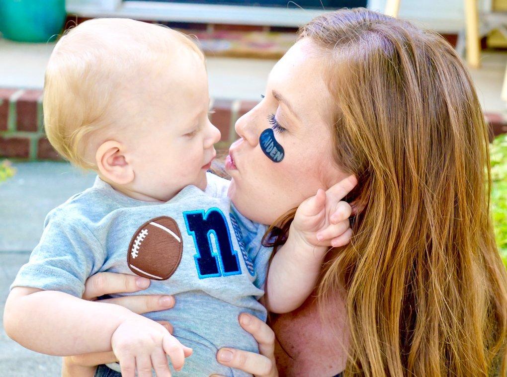 Don't Judge Your Motherhood 3 Daily Mom Parents Portal