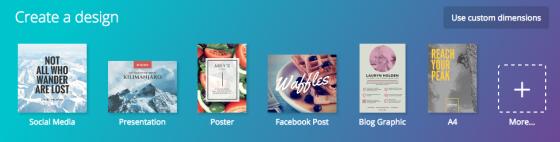 Momtrepreneur 101-Free Apps for Bloggers 1 Daily Mom Parents Portal