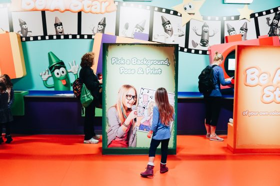 10 Attractions for Families at the Mall of America 6 Daily Mom Parents Portal