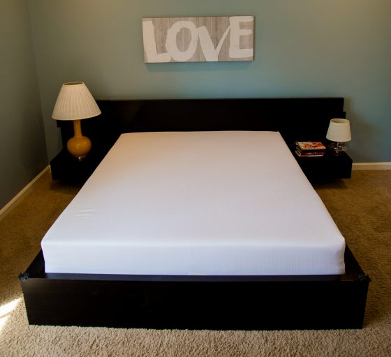 9 Signs that You Need a New Mattress 5 Daily Mom Parents Portal