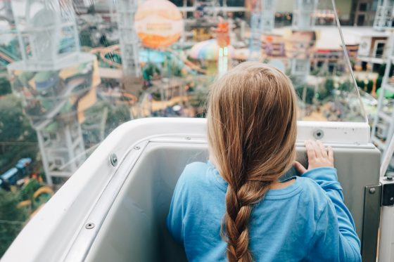 10 Attractions for Families at the Mall of America 19 Daily Mom Parents Portal