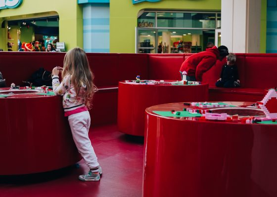 10 Attractions for Families at the Mall of America 13 Daily Mom Parents Portal