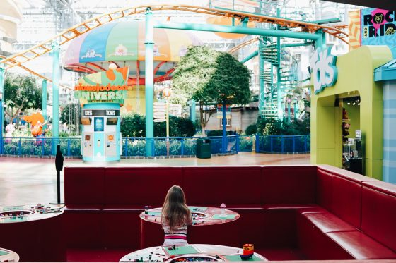 10 Attractions for Families at the Mall of America 15 Daily Mom Parents Portal