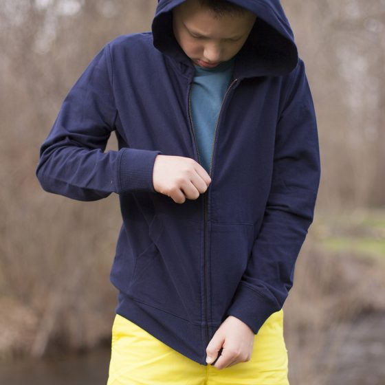 Comfy and Practical Clothing for Boys with Primary 6 Daily Mom Parents Portal