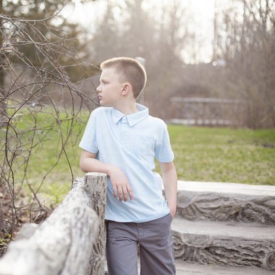 Comfy and Practical Clothing for Boys with Primary 4 Daily Mom Parents Portal