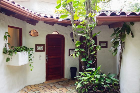 Top 3 Places to Stay While Traveling through Costa Rica 4 Daily Mom Parents Portal