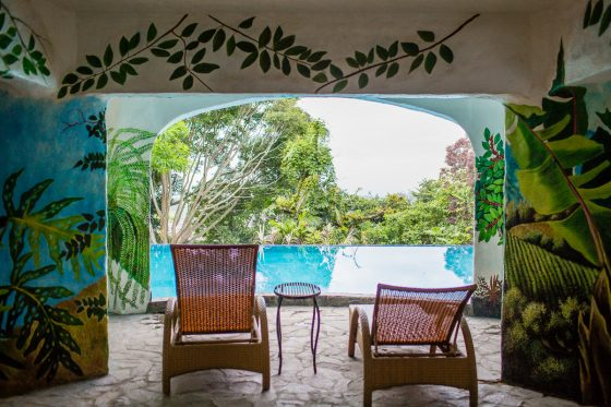 Top 3 Places to Stay While Traveling through Costa Rica 18 Daily Mom Parents Portal
