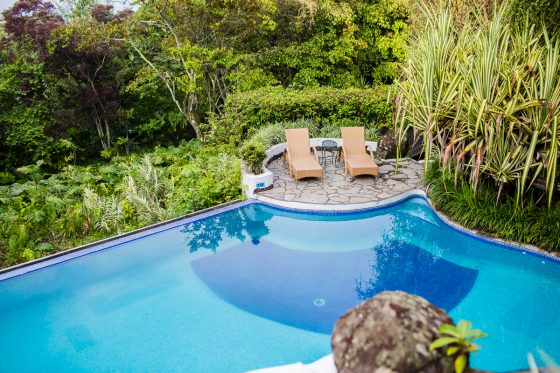 Top 3 Places to Stay While Traveling through Costa Rica 19 Daily Mom Parents Portal