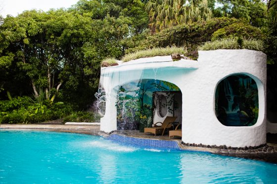 Top 3 Places to Stay While Traveling through Costa Rica 17 Daily Mom Parents Portal