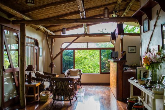Top 3 Places to Stay While Traveling through Costa Rica 10 Daily Mom Parents Portal