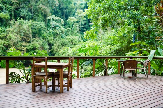 Top 3 Places to Stay While Traveling through Costa Rica 46 Daily Mom Parents Portal