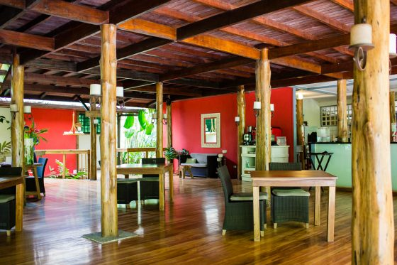 Top 3 Places to Stay While Traveling through Costa Rica 47 Daily Mom Parents Portal
