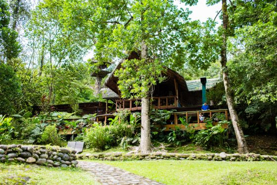 Top 3 Places to Stay While Traveling through Costa Rica 29 Daily Mom Parents Portal
