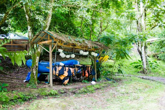 Top 3 Places to Stay While Traveling through Costa Rica 35 Daily Mom Parents Portal