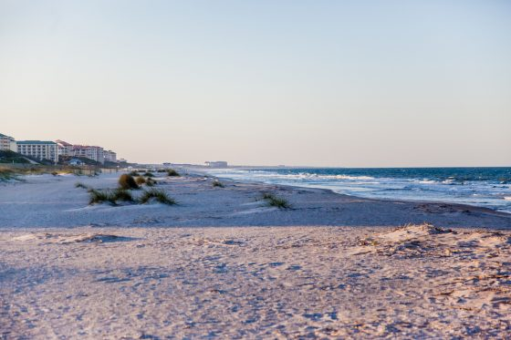 7 Hidden Gems in Florida You Did Not Know Were Fun 29 Daily Mom Parents Portal