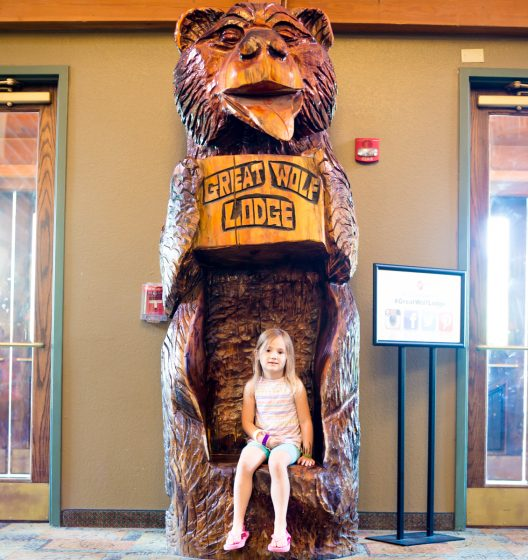 Tackling Great Wolf Lodge Kansas City like a (Mom)Boss 3 Daily Mom Parents Portal