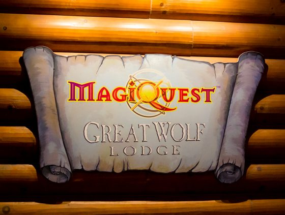 Tackling Great Wolf Lodge Kansas City like a (Mom)Boss 17 Daily Mom Parents Portal