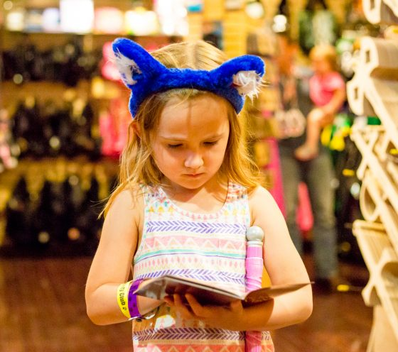 Tackling Great Wolf Lodge Kansas City like a (Mom)Boss 18 Daily Mom Parents Portal