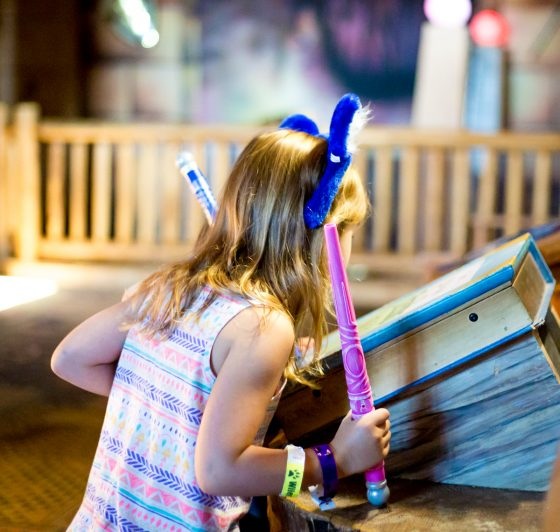 Tackling Great Wolf Lodge Kansas City like a (Mom)Boss 19 Daily Mom Parents Portal