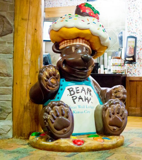 Tackling Great Wolf Lodge Kansas City like a (Mom)Boss 45 Daily Mom Parents Portal