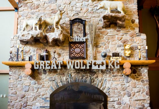 Tackling Great Wolf Lodge Kansas City like a (Mom)Boss 4 Daily Mom Parents Portal