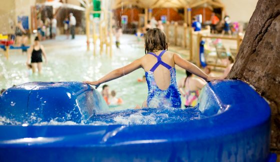 Tackling Great Wolf Lodge Kansas City like a (Mom)Boss 11 Daily Mom Parents Portal