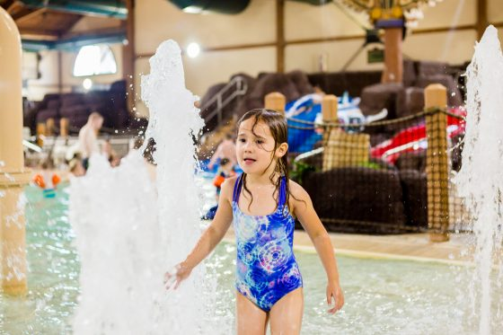 Tackling Great Wolf Lodge Kansas City like a (Mom)Boss 27 Daily Mom Parents Portal
