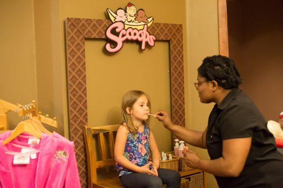 Tackling Great Wolf Lodge Kansas City like a (Mom)Boss 42 Daily Mom Parents Portal