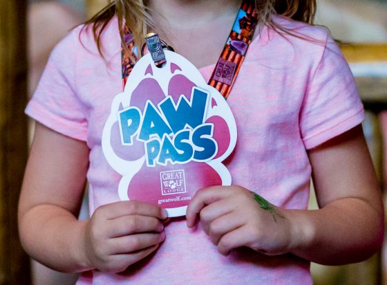 Tackling Great Wolf Lodge Kansas City like a (Mom)Boss 10 Daily Mom Parents Portal