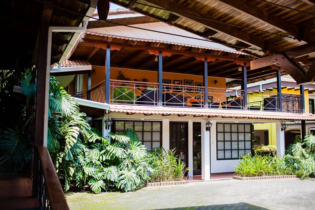 Costa Rica_20170617_9V6B4709